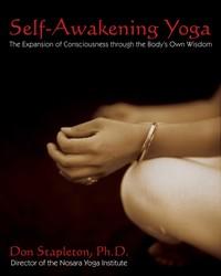 Self-Awakening Yoga