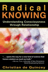 Radical Knowing