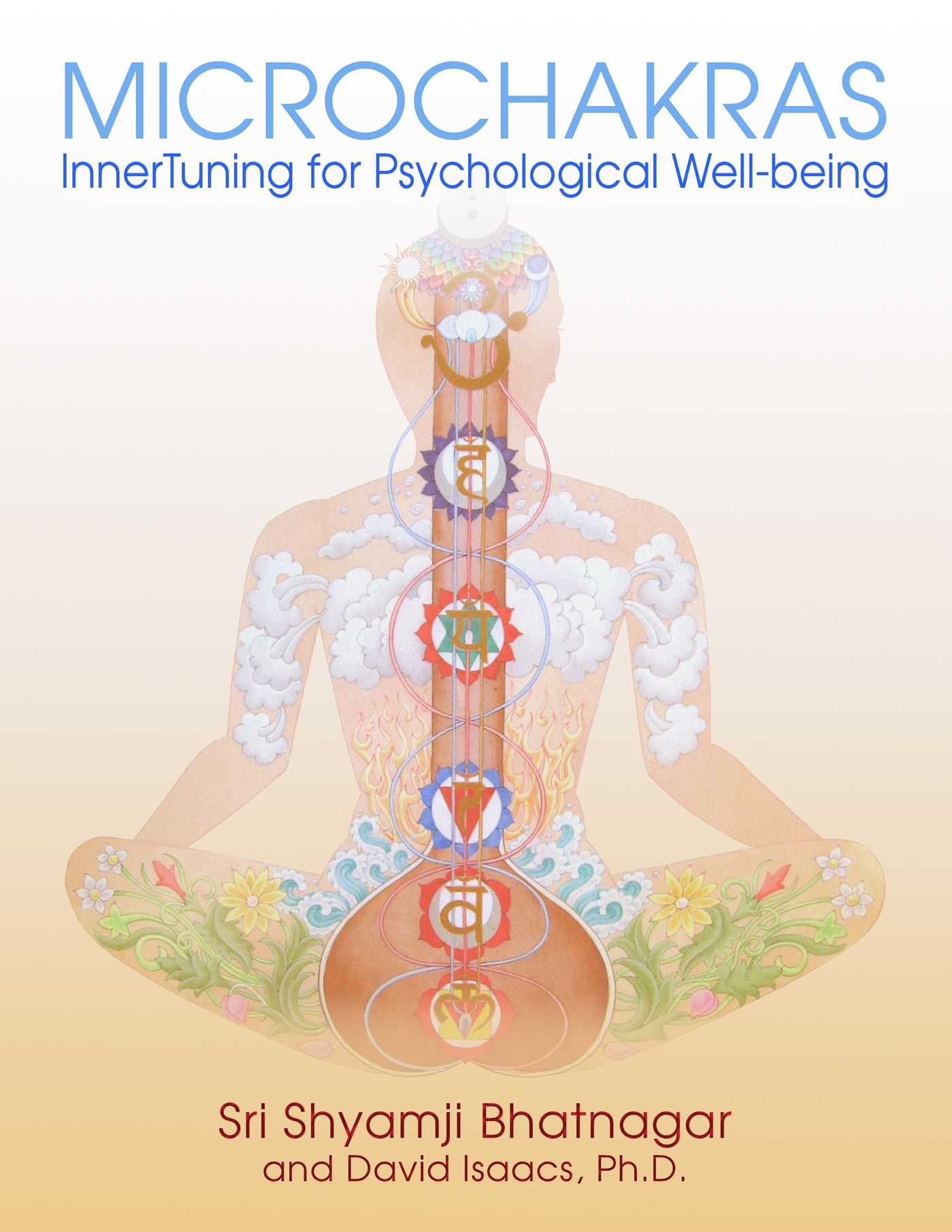 the psychological well being and psycho Psychological wellbeing and health are closely linked at older ages three aspects of psychological wellbeing can be distinguished: evaluative wellbeing (or life satisfaction), hedonic wellbeing (feelings of happiness, sadness, etc), and eudemonic wellbeing (sense of purpose and meaning in life.