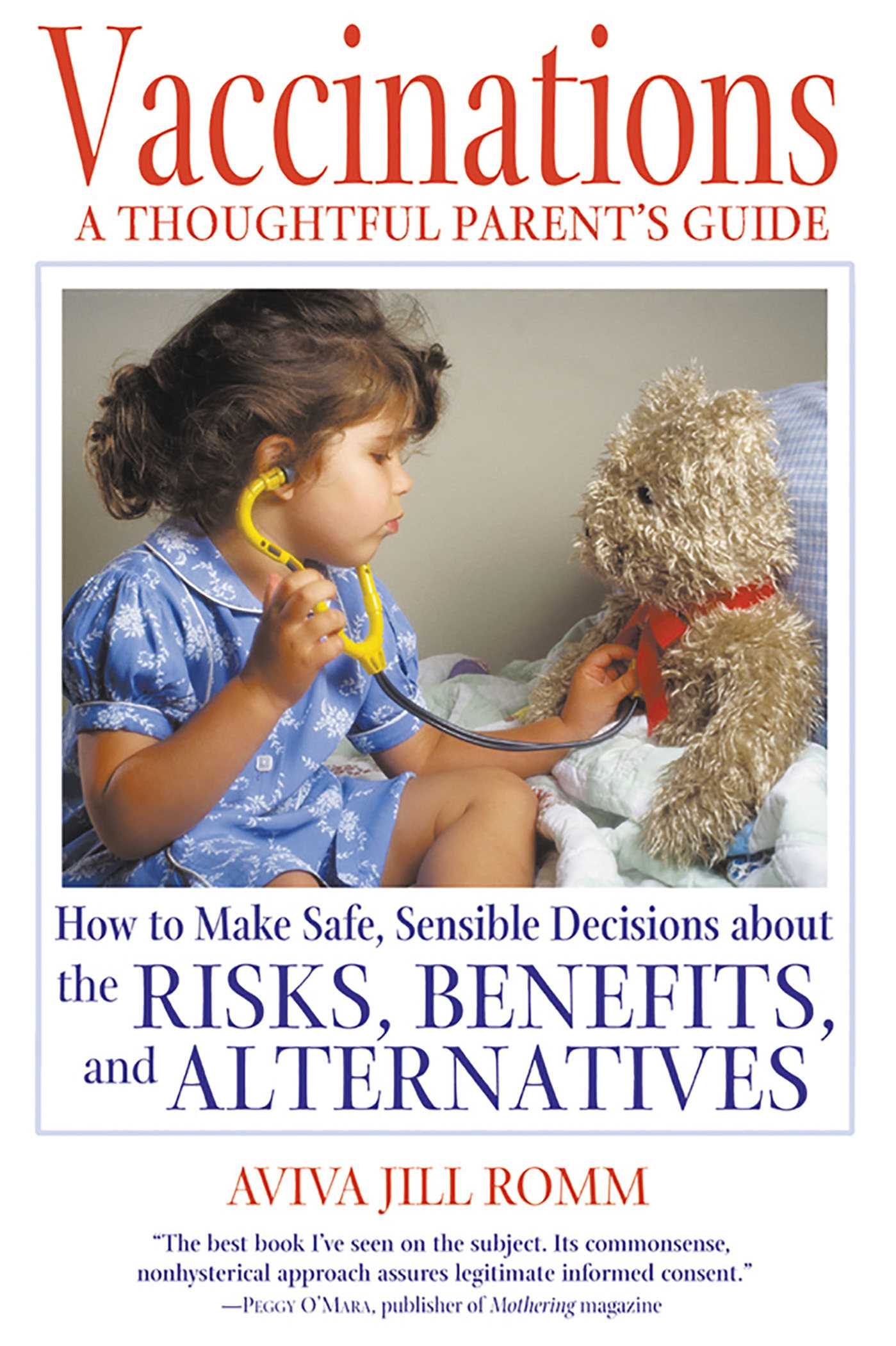 the pros and cons of having your children vaccinated at an early age Recommended posts alternative to fegli option b recent posts alcoholism and verbal abuse hyponatremia and alcoholism.