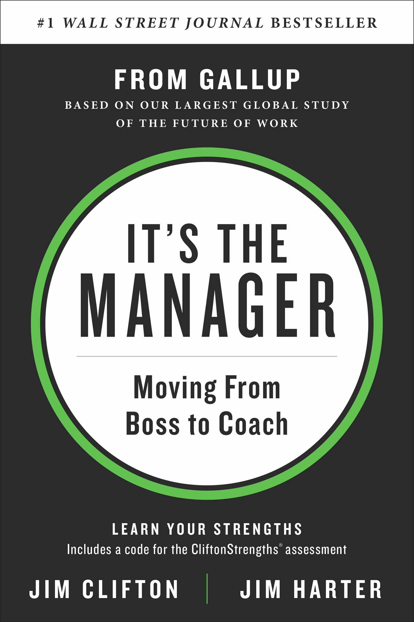 Image result for its the manager