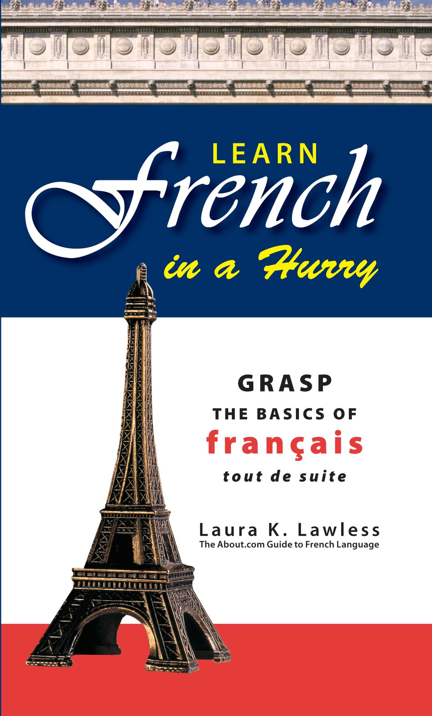 Amazon.com: learn french: Books