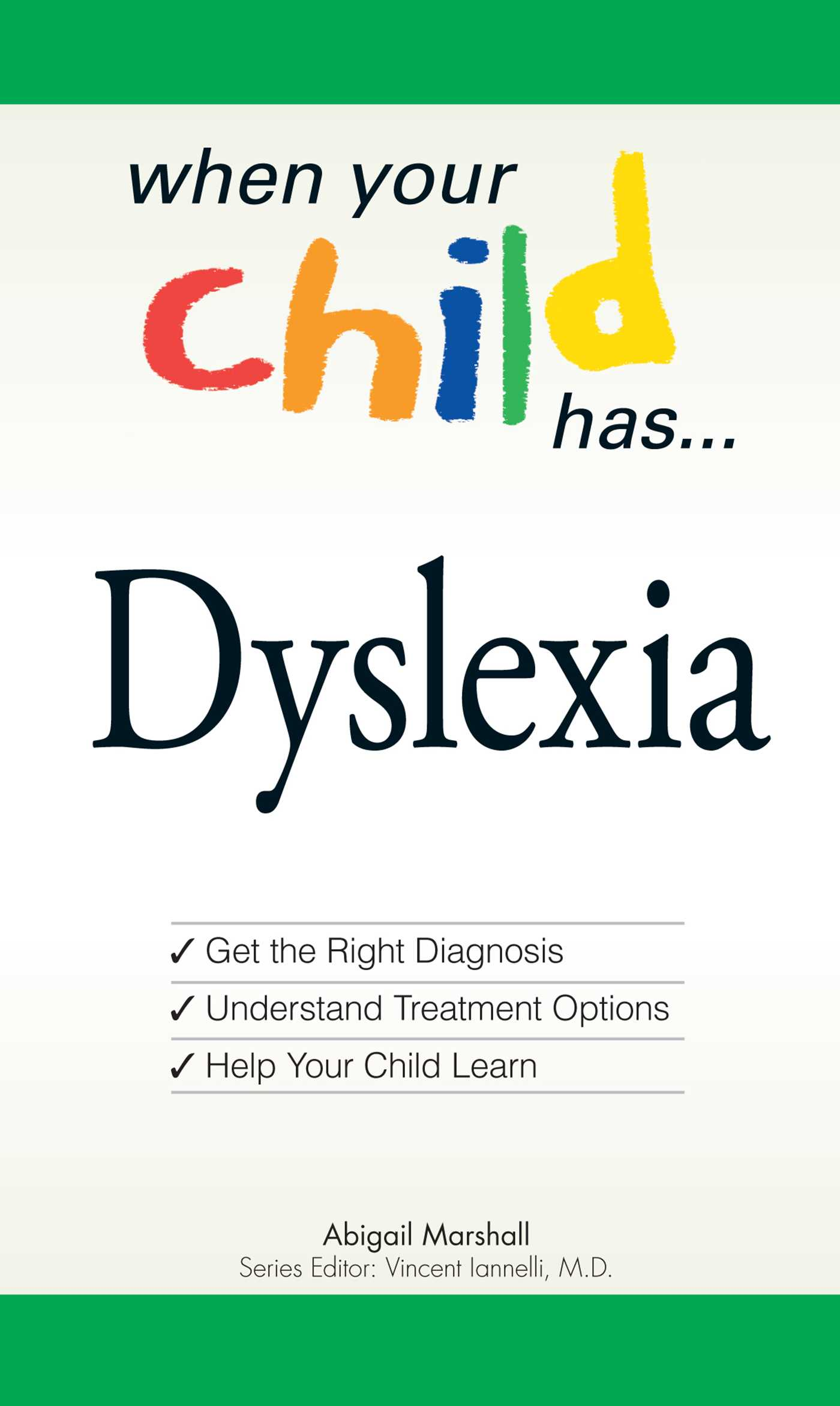 how to help a child learn to read with dyslexia
