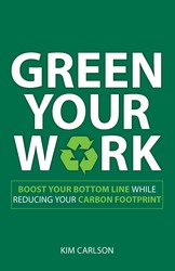 Green Your Work
