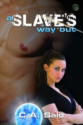 A Slave's Way Out