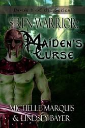 Maiden's Curse