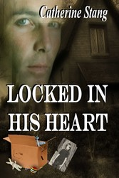 Locked In His Heart