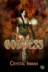 Earth Goddess