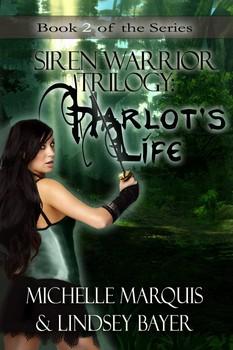 Harlot's Life