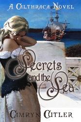 Secrets And The Sea