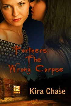 The Wrong Corpse