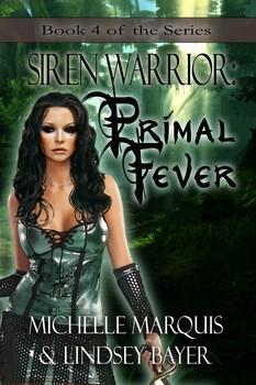 Primal Fever
