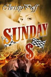 Sunday Money
