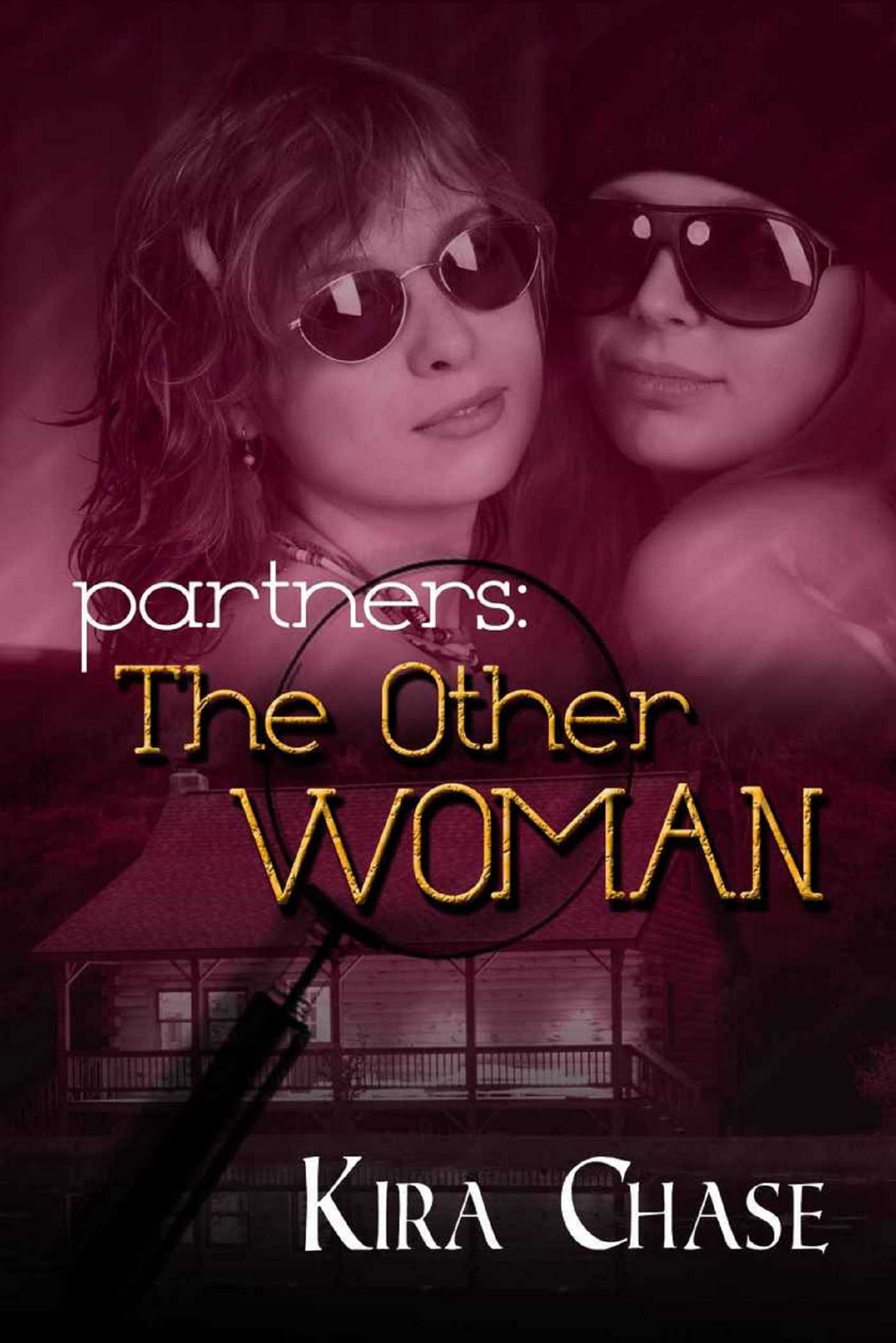 The other woman 9781603136778 hr