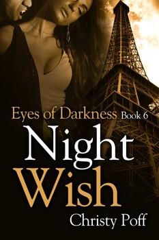 Night Wish