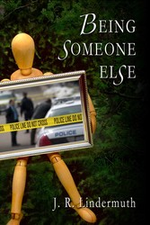 Being Someone Else