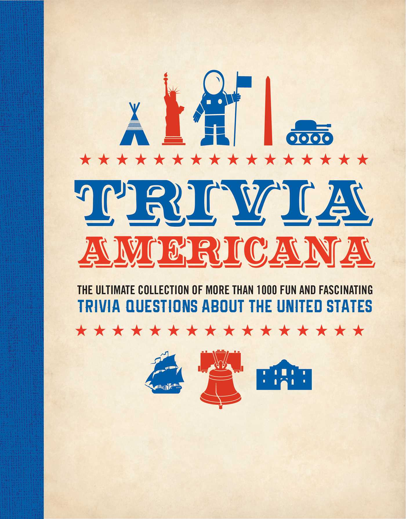 trivia americana book by cider mill press official publisher