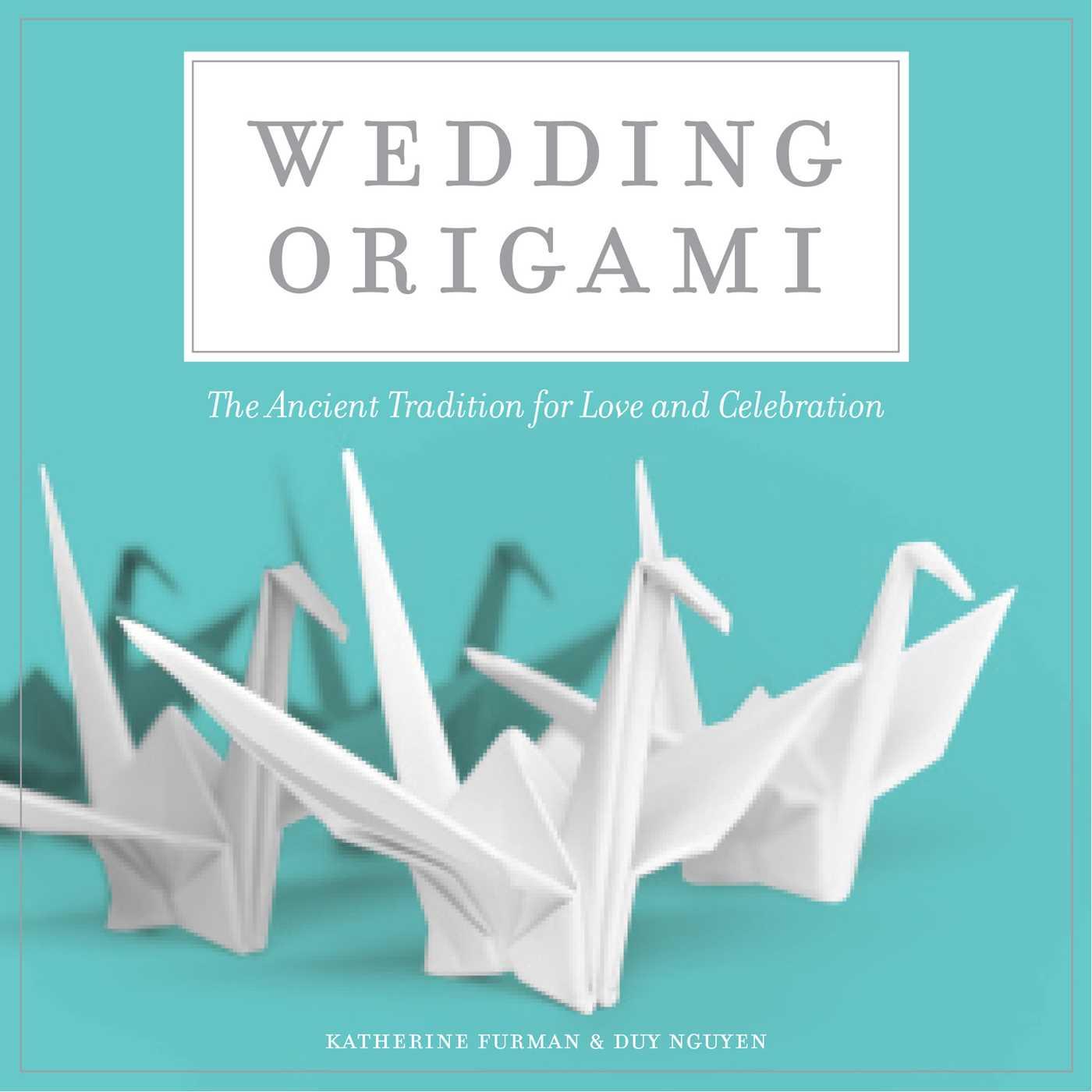 Animal Origami Book – VIERECK VERLAG   1400x1400