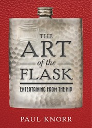 The Art of the Flask