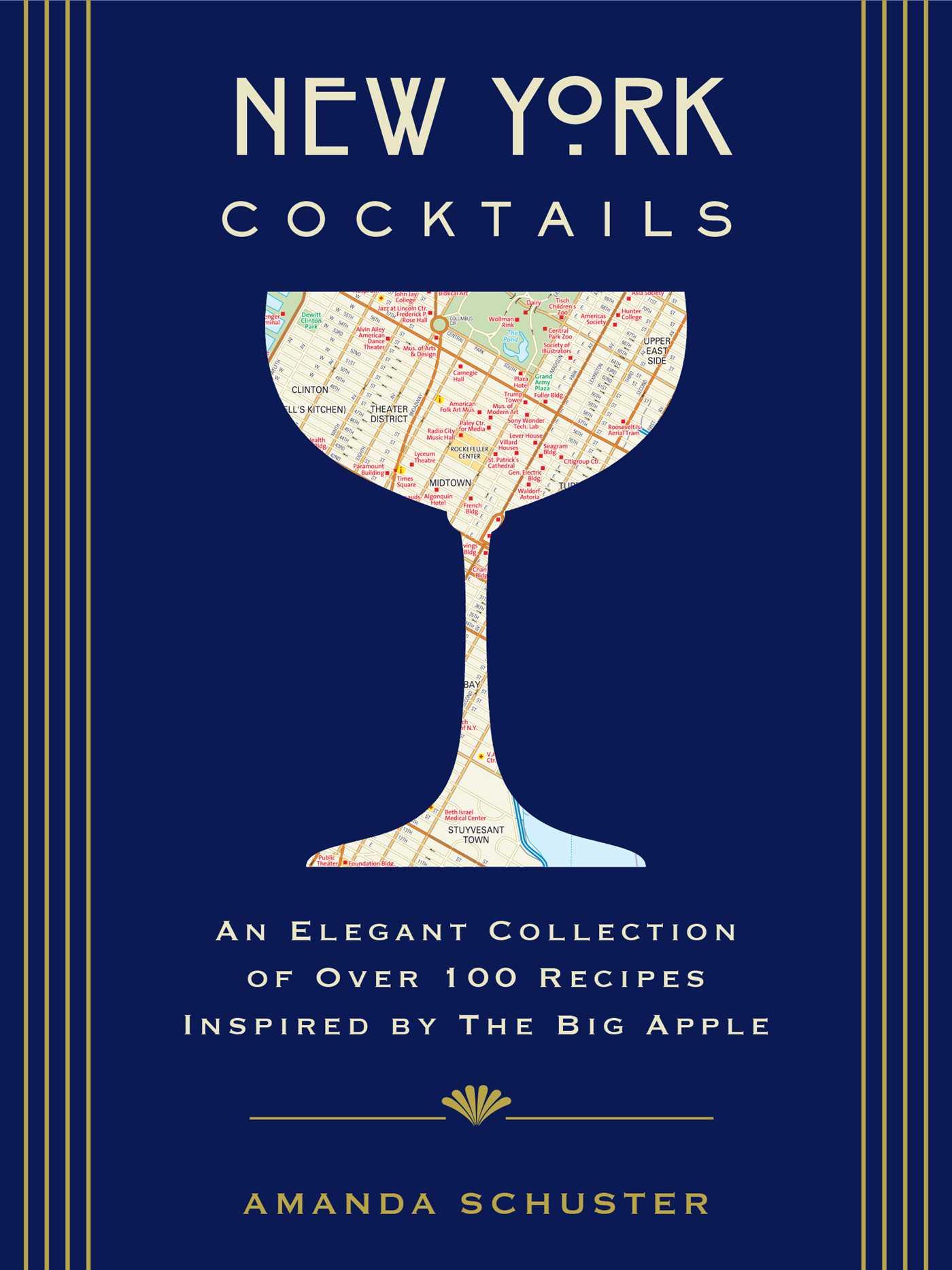 New york cocktails 9781604337297 hr