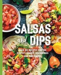 Buy Salsas & Dips