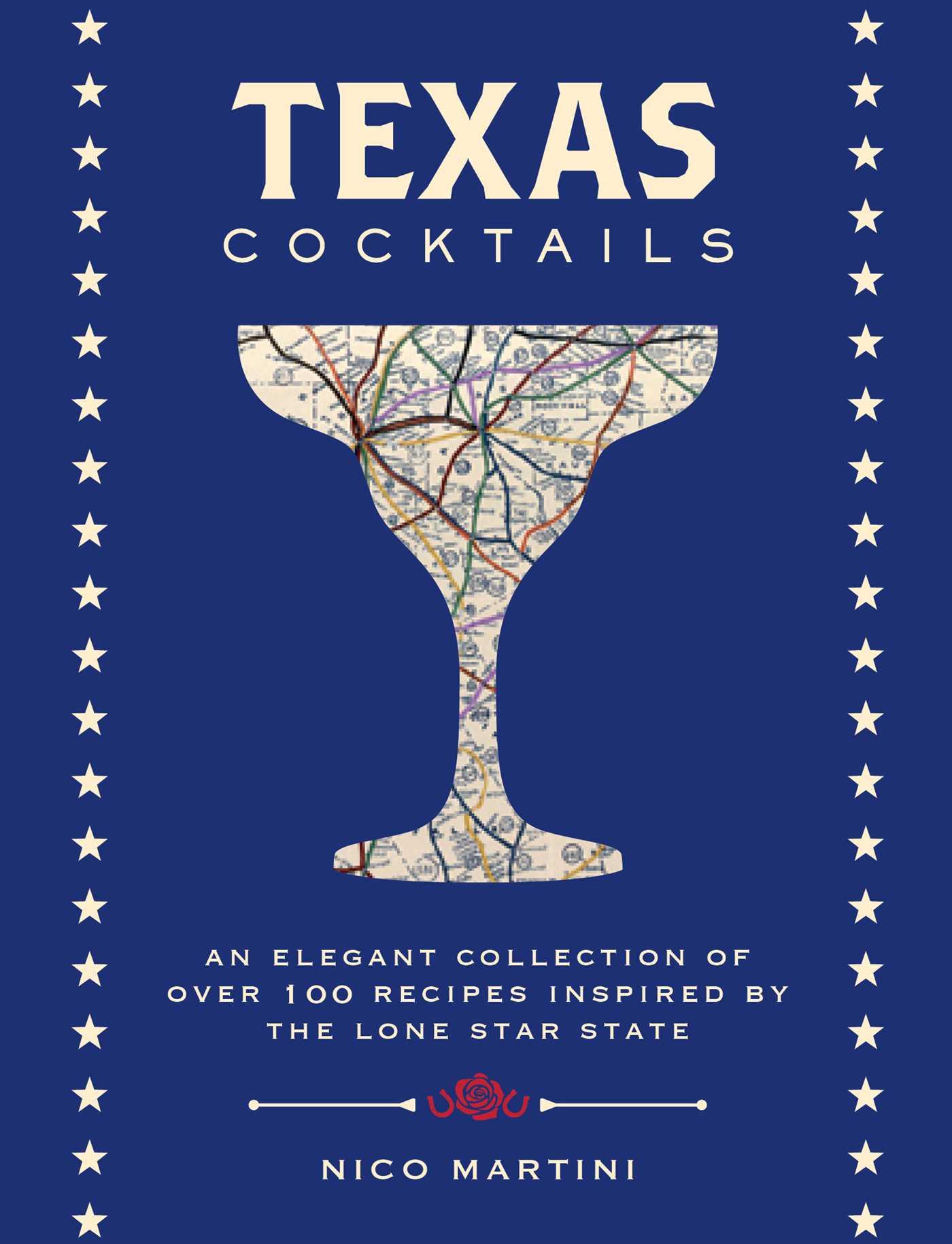 Texas cocktails 9781604337686 hr