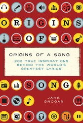Origins of a Song