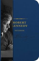 Robert F. Kennedy Notebook