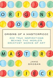 Origins of a Masterpiece