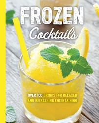 Buy Frozen Cocktails