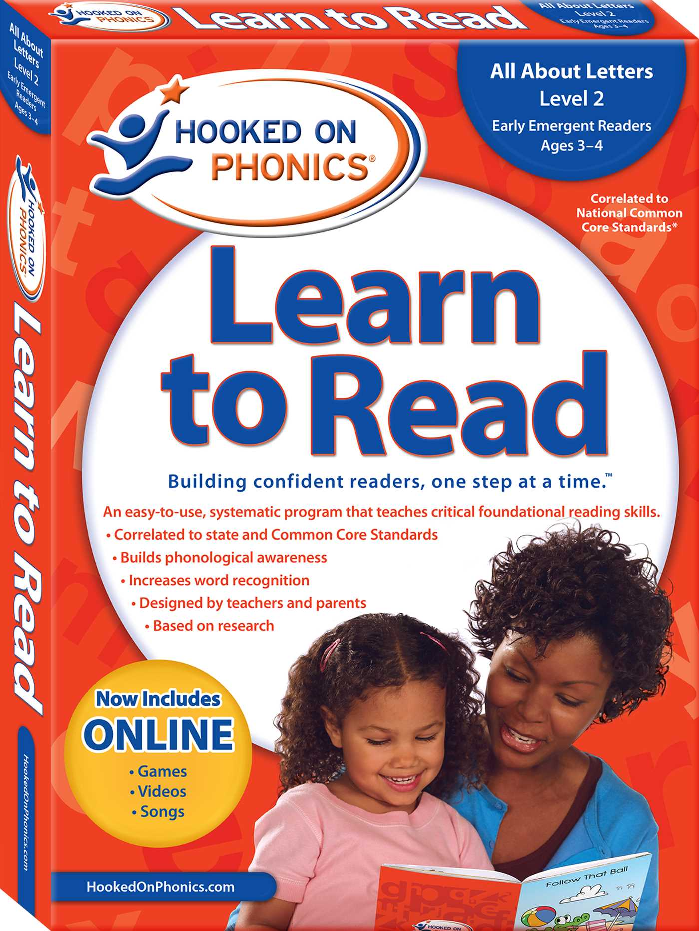 hooked-on-phonics-learn-to-read-level-2-