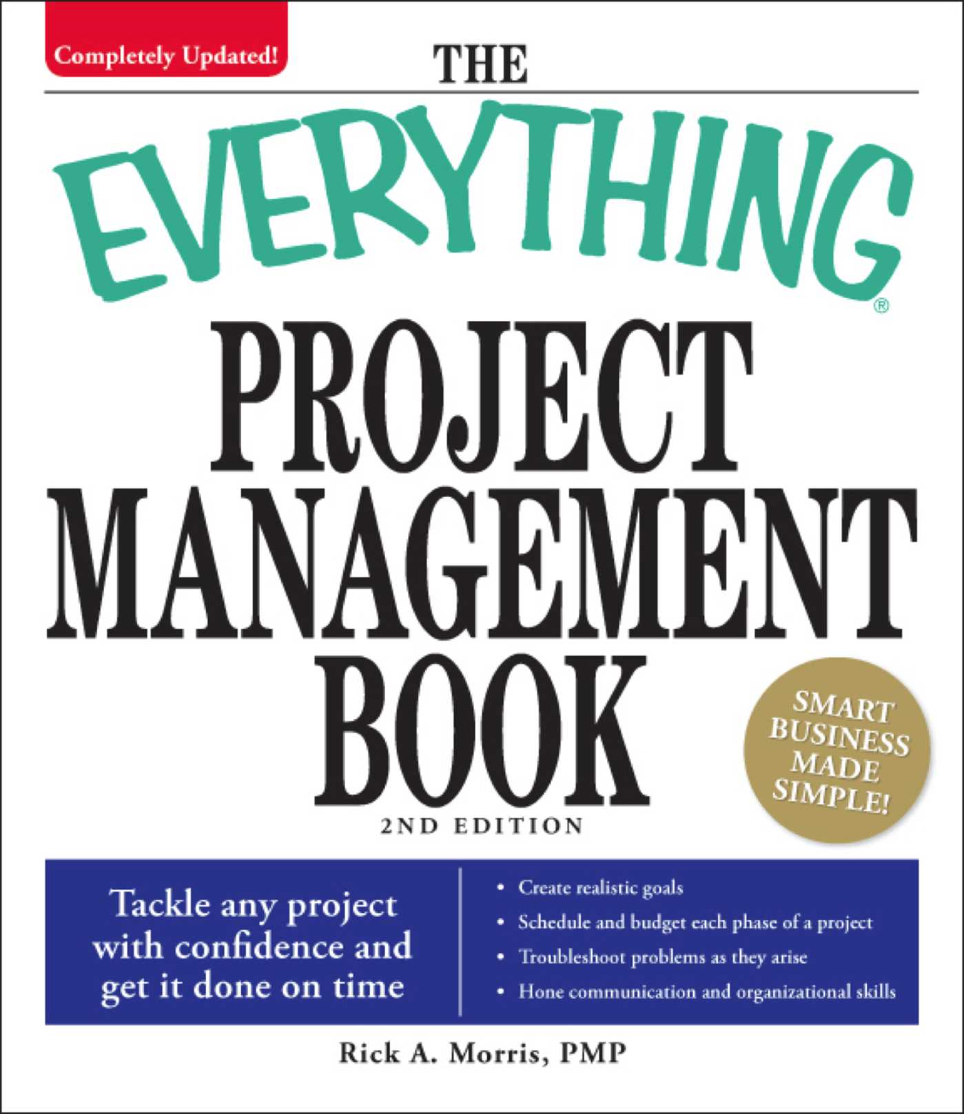 Mentor texts for realistic fiction ebook array the everything project management book ebook by rick a morris rh simonandschuster com fandeluxe Choice Image