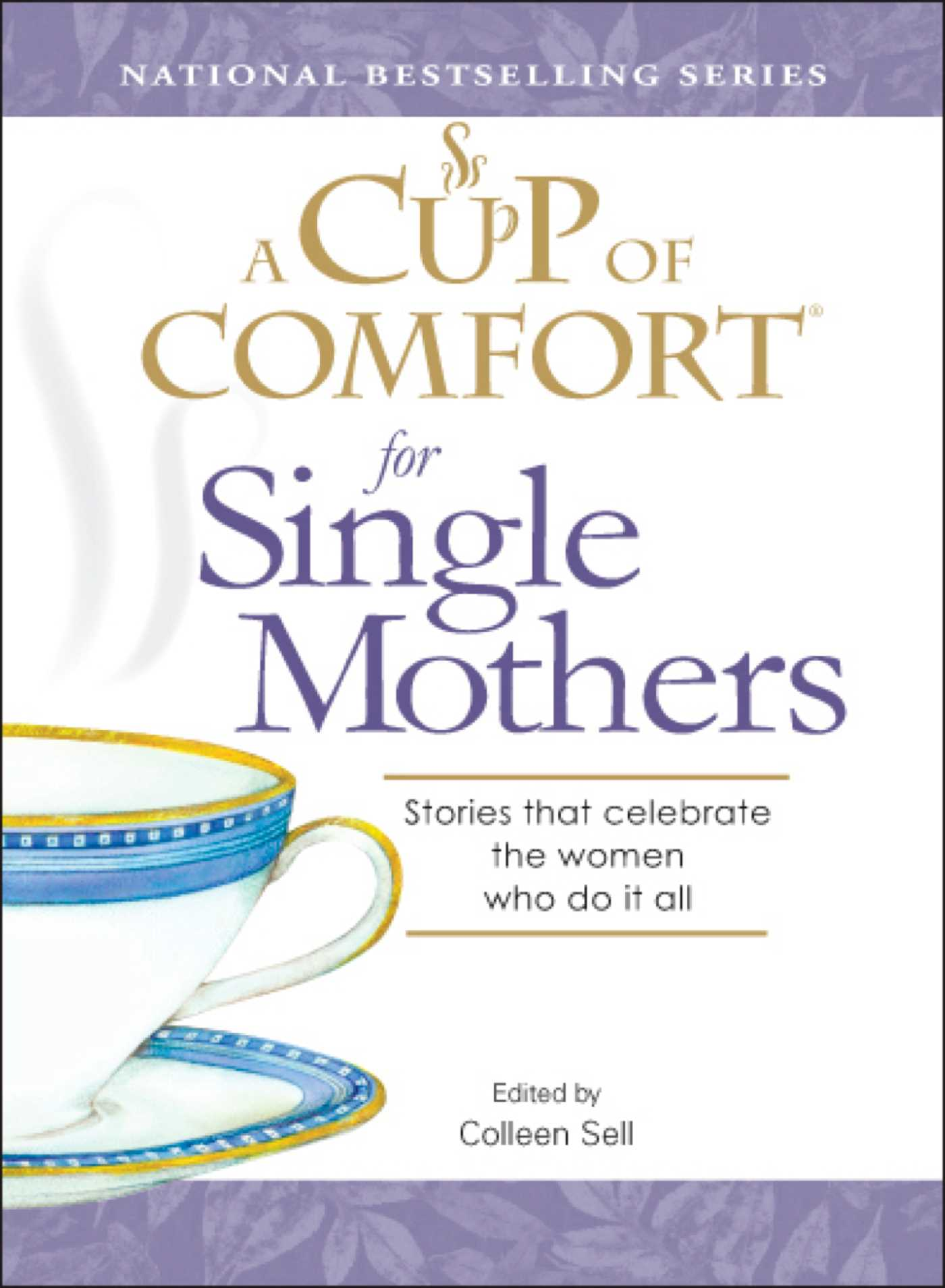 single mother dating books for women