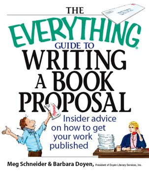 writing a novel and getting published for dummies epub format