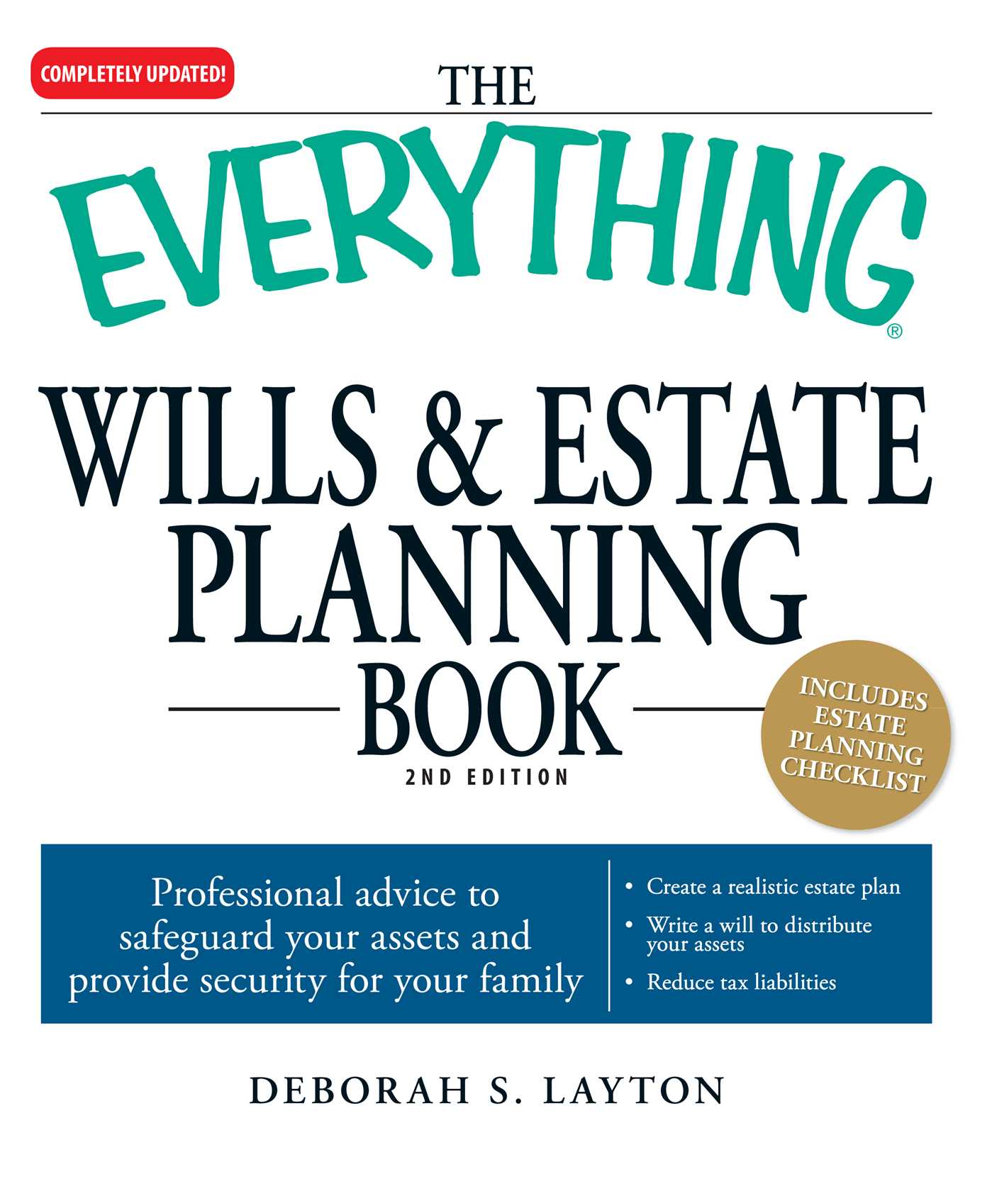 Estate planning to die for ebook array the everything wills u0026 estate planning book ebook by deborah s rh simonandschuster com fandeluxe Images