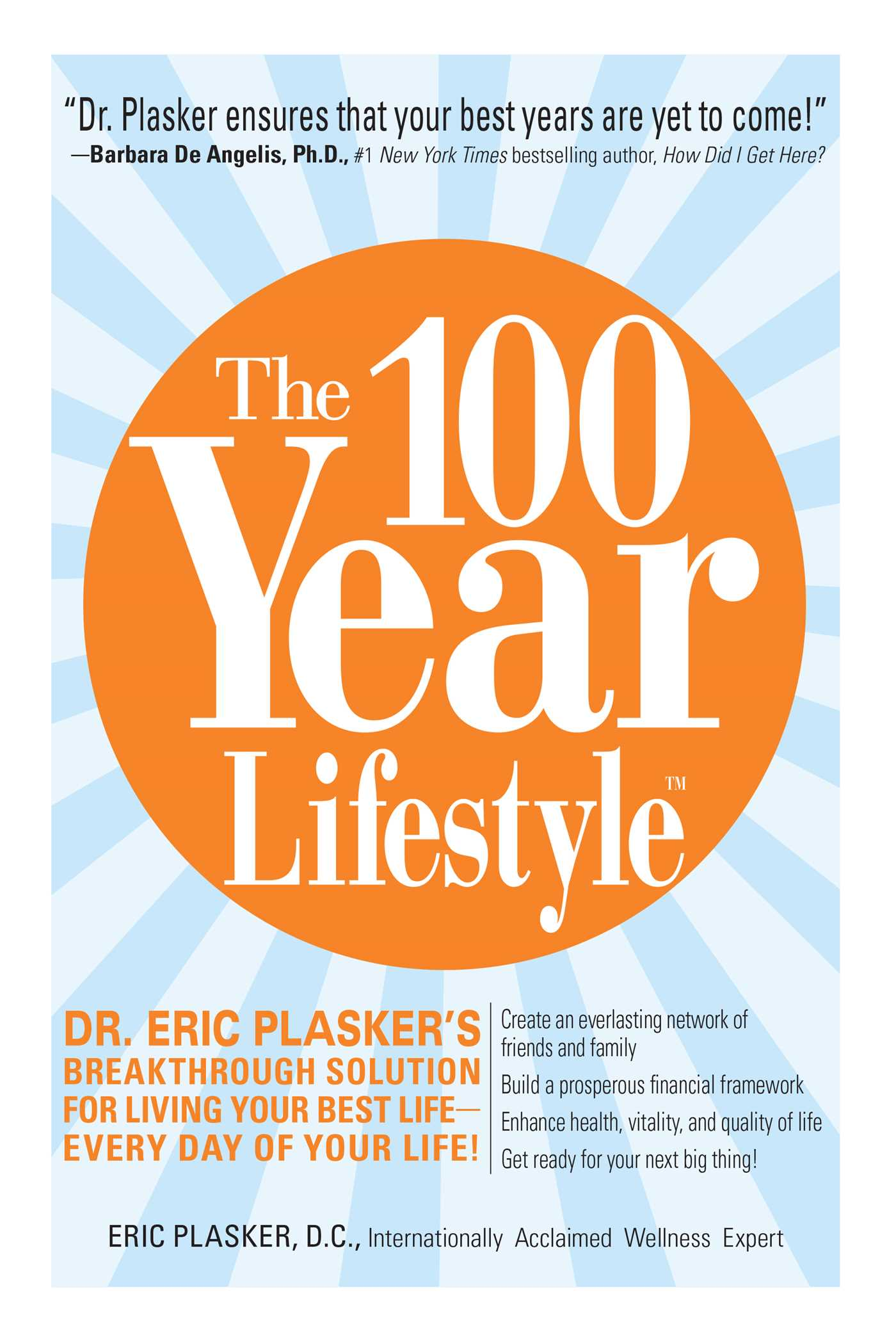 The Next 100 Years Ebook