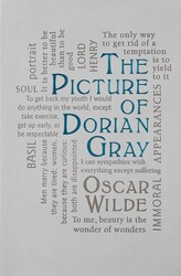 Pictures from frindle book results on simon schuster the picture of dorian gray fandeluxe Choice Image