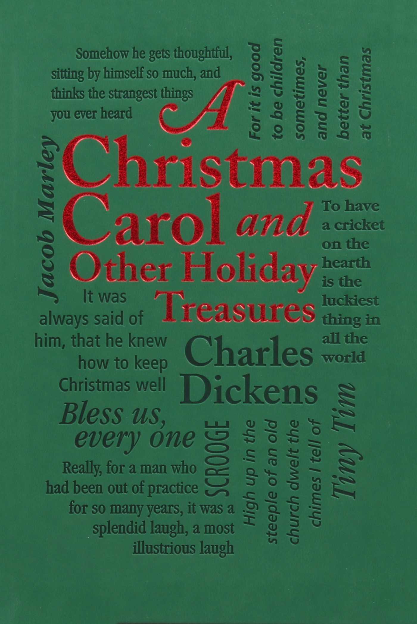 book cover image jpg a christmas carol