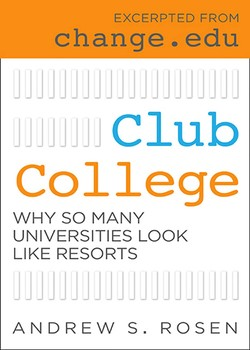 Club College