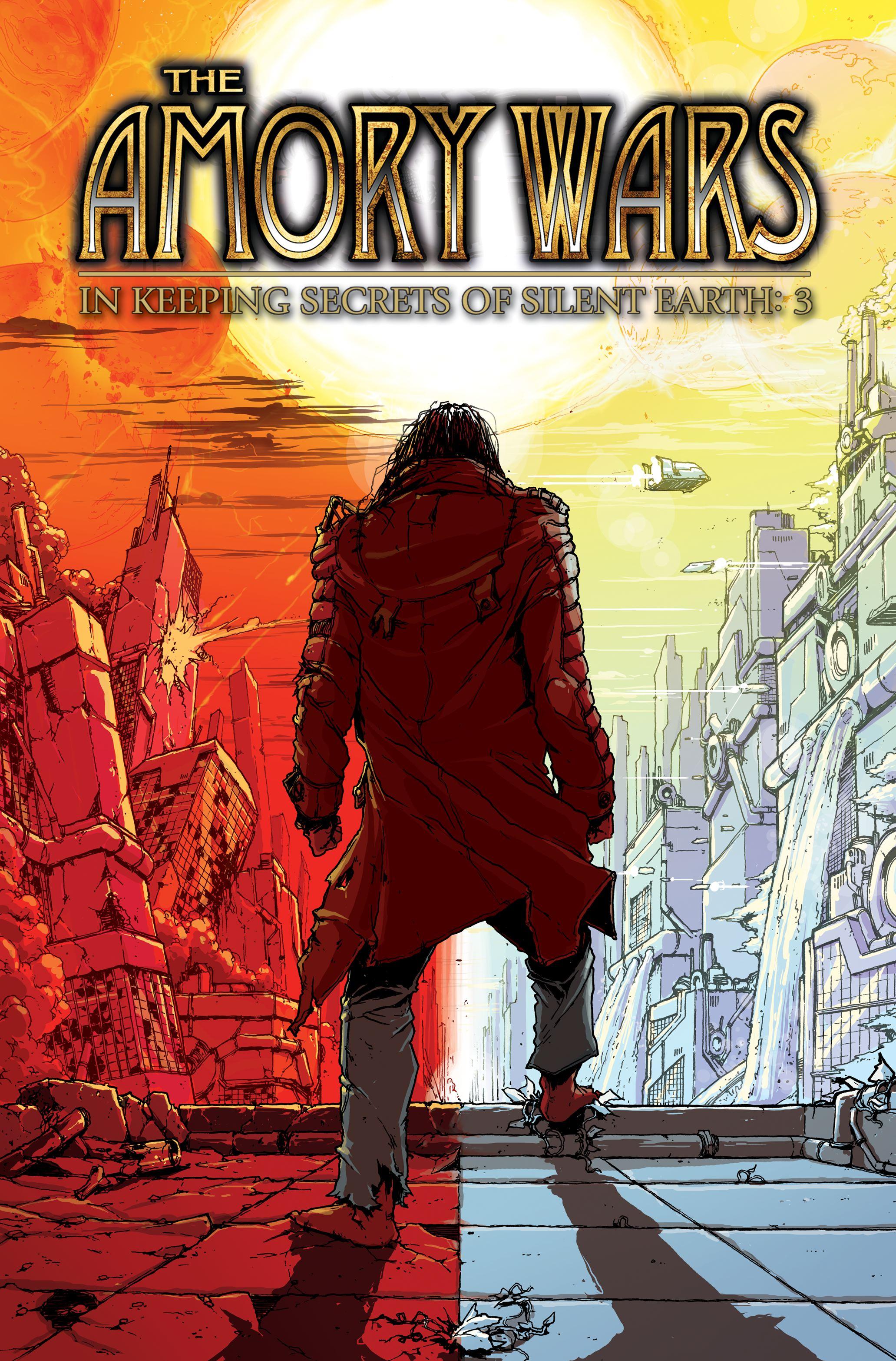 Read Beast 9 - All Chapters | Manga Rock