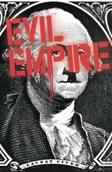 Evil Empire Vol. 2