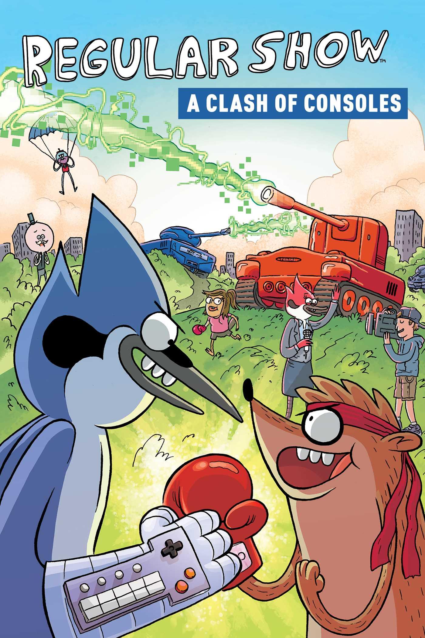 Cj Kids Book