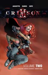 Crimson Vol. 2