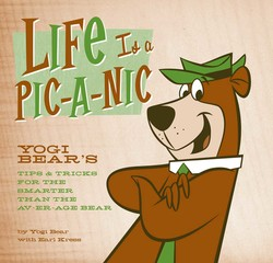 Life Is a Pic-a-Nic