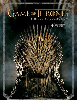 game of thrones book 1 free ebook