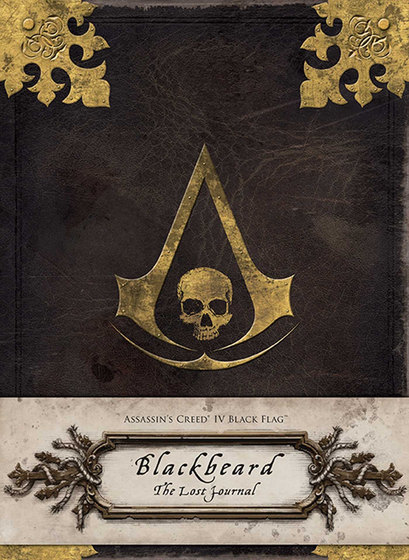 Assassin S Creed Iv Black Flag Book By Christie Golden Official Publisher Page Simon Schuster