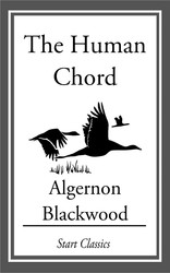 The Human Chord