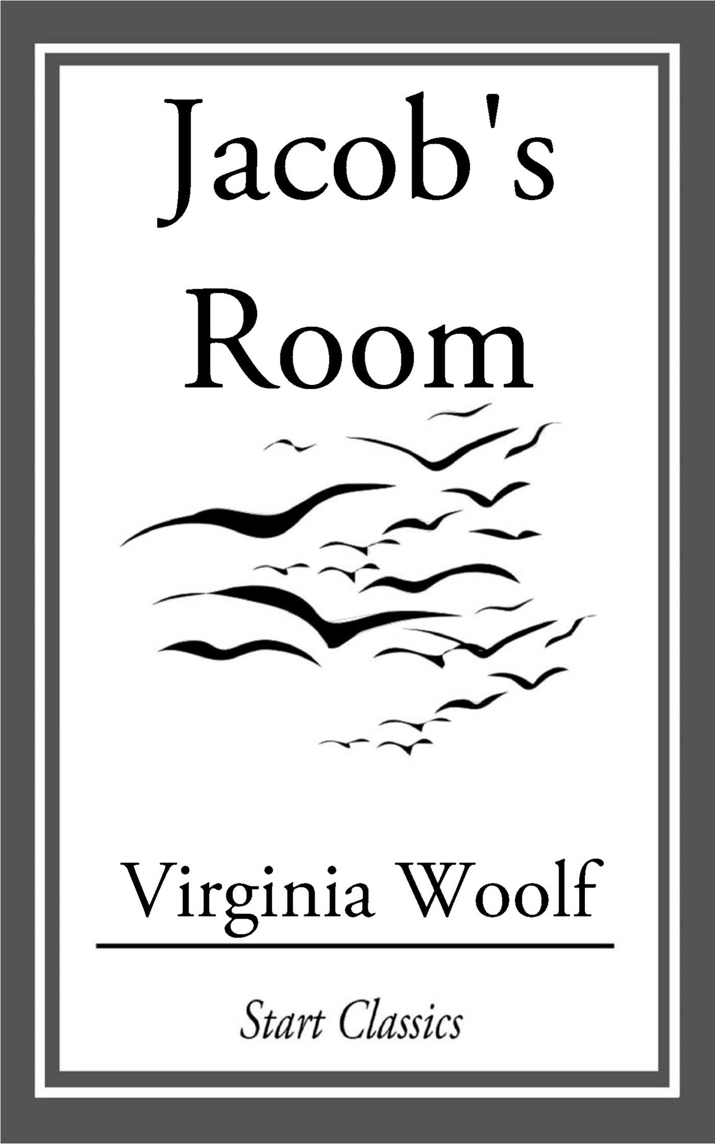 Jacobs room ebook jacob u0027s room array jacob u0027s room ebook by virginia woolf official publisher page rh simonandschuster com fandeluxe Image collections