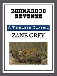 Bernardo's Revenge