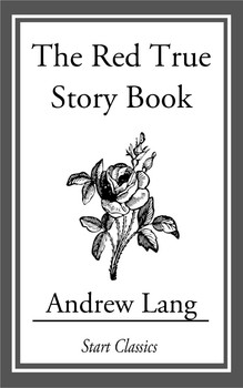 Ebook Story Book